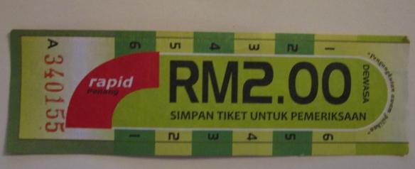 [Obrazek: IMG_1644_bilet_Kualalumpur.jpg]