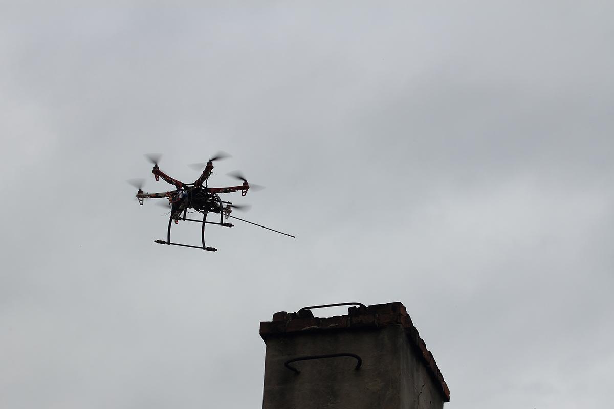 [Obrazek: dron_smog_tczew_02.jpg]