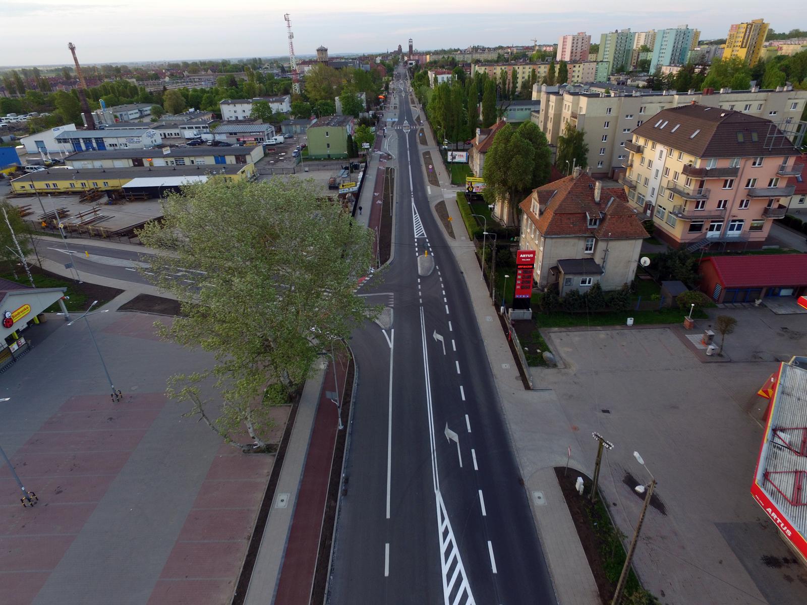 [Obrazek: 2018_05_04_gdanska-05.jpg]
